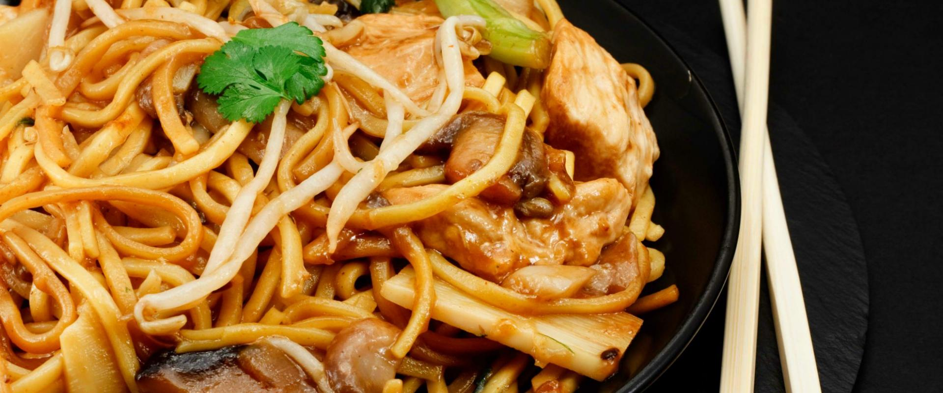 Chow-Mein-Dishes.jpg